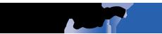 Associazione Malattie Metaboliche Congenite ONLUS